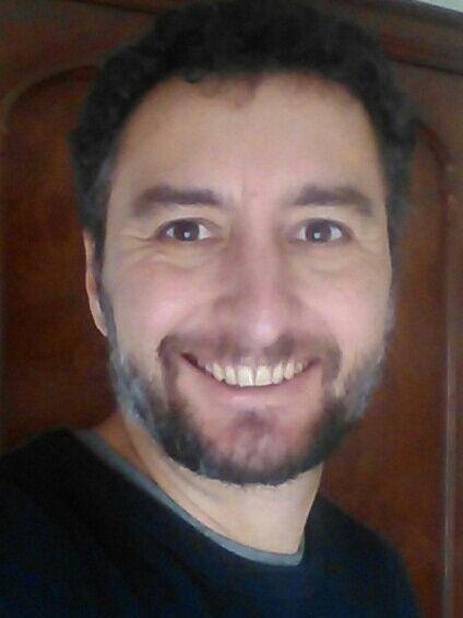Miguel Angel Villalba